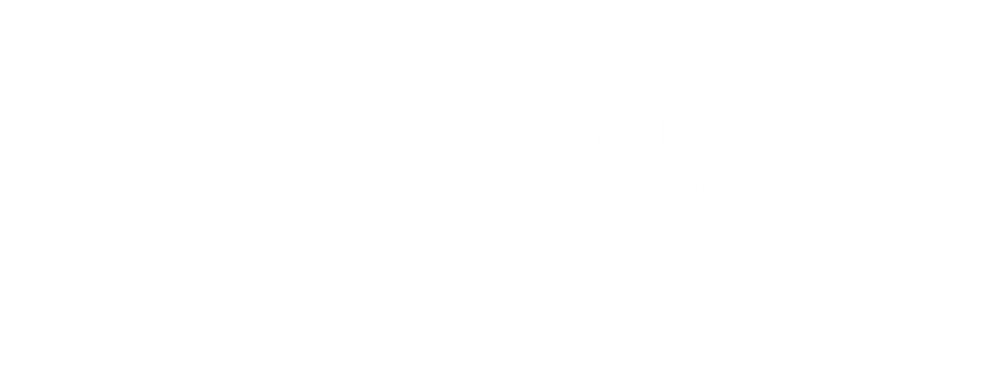 Andrew R. Korn, PLLC